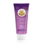 ROGER e GALLET Gel Doccia Gingembre 200 ml