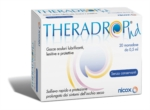 Theradrop® hd Collirio Lenitivo 20 Fiale