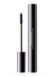 La Roche Posay Linea Respectissime Mascara Waterproof Colore Nero 7 4 ml