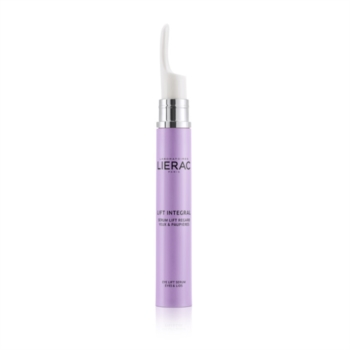 Lierac Linea Lift Integral Siero Antietà Occhi e Palpebre Effetto Lifting 15 ml