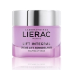 Lierac Linea Lift Integral Crema Giorno Antieta Viso Effetto Lift injection 50ml