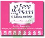 EUPHIDRA AMIDOMIO Pasta Hoffmann