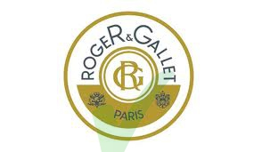 ROGER & GALLET Gel Doccia Jean Marie Farinay 200 ml