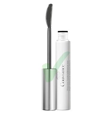 Avene Linea Couvrance Mascara Illuminante Alta Tollerabilità Colore Nero 7 ml