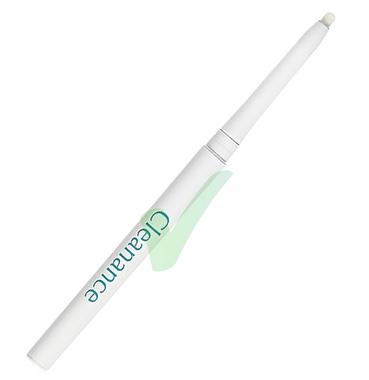 Avene Linea Cleanance SPOT Trattamento Localizzato Stick Pelli Impure 0,25 g