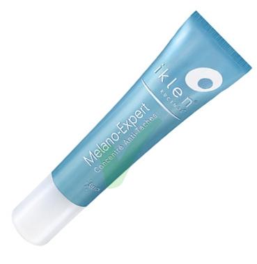 IDI Farmaceutici Linea Cosmetica iklen Melano-Expert Concentrato Schiarente 15ml