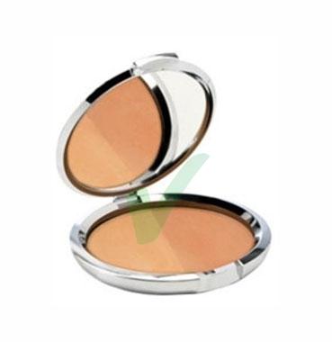 Rilastil Linea Make-up Duo Bronzing Powder Terra Compatta Bicolore SPF15