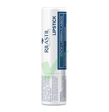 Rilastil Linea Nutriente Profonda Stick Riparatore Protettivo Labbra 4,6 g