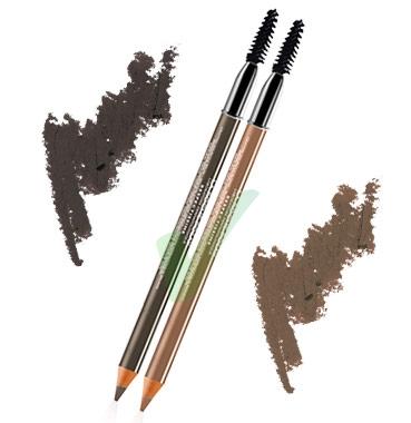 La Roche Posay Linea Respectissime Crayon Doucer Matita Sopracciglia Bruno
